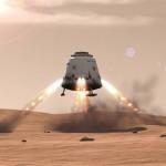 Не-воз-мож-но, но необходимо: SpaceX и перспективы колонизации Марса