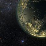 Команда астрономов заявила об обнаружении более 100 кандидатов в экзопланеты