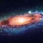 Создан новый инструмент для изучения эволюции галактик