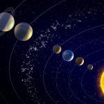NASA профинансирует 10 небольших исследовательских миссий