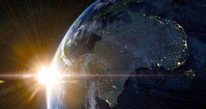 rp_earth.jpg