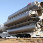 Во всех двигателях второй и третьей ступеней ракет-носителей «Протон-М» нашли брак