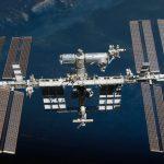 МКС предложили превратить в гостиницу для космических туристов