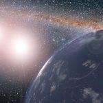 В двойных звёздных системах могут существовать пригодные для жизни планеты
