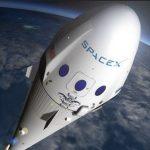 Миллионеры-туристы в космическом путешествии на Луну должны все хорошо задокументировать