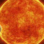 LHS 1140b – потенциально обитаемая суперземля около красного карлика