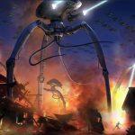 Экс-глава NASA предупредил о скором вторжении инопланетян