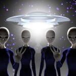 Ученый назвал условие обнаружения инопланетян вне пределов Млечного Пути