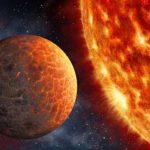 Около красного карлика обнаружена вторая Венера