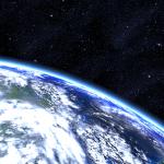 «Роскосмос» открыл автоматическую станцию отслеживания космического мусора в Бразилии