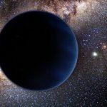 Астрономы нашли четыре кандидата на роль Девятой планеты
