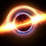 Физики говорят, что нашли способ определения голой сингулярности