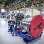 Джефф Безос будет ежегодно продавать свои акции Amazon в поддержку Blue Origin