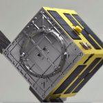 В Сингапуре разработали спутник-мусорщик
