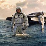 Наиболее жизнепригодные экзопланеты, вероятнее всего, будут водными мирами