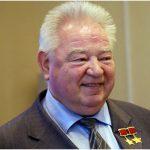 В возрасте 85 лет скончался космонавт и инженер Георгий Михайлович Гречко