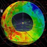 Ученые утверждают, что Солнечную систему окружает гигантский пузырь