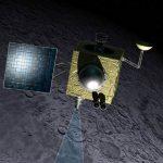 В 2018 году Индия отправит к Луне миссию «Чандраян-2»