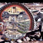 NASA проводит конкурс 3D-печати домов для других планет