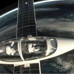 Начались испытания стратосферного электросамолета SolarStratos
