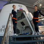 Полёт корабля «Федерация» собираются перенести на 2022 год