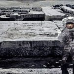 Уфологи нашли доказательства того, что Луна занята пришельцами