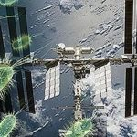 Российские ученые: Верхняя граница биосферы Земли составляет 400 километров
