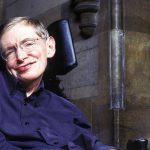 Стивен Хокинг: до «судного дня» у человечества осталось 100 лет