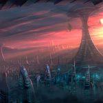 Вместо внеземной жизни, возможно, лучше искать внеземные технологии?