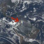 NASA решило загадку сотен загадочных вспышек возле Земли