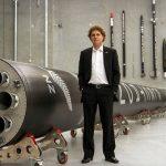 Новозеландский стартап осуществил первый запуск своей космической ракеты