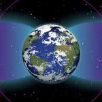 Человеческая активность привела к созданию искусственного барьера вокруг Земли
