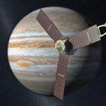 NASA отбирает идеи для новой космической миссии