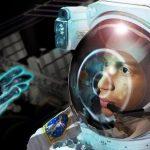 Уфологи рассказали, какие тайны от людей скрывают в NASA