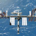 Откажется ли NASA от Международной космической станции?