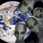 Основатель компании «Bigelow Aerospace» заявил о присутствии на Земле инопланетян