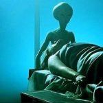 Три самых жутких случая похищения людей инопланетянами