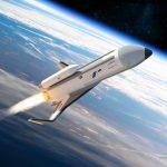DARPA опубликовало информацию о новейшем космическом грузовике XS-1