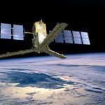 SpaceX начнёт запуск интернет-спутников уже в этом году