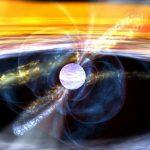 NASA планирует начать первую в мире миссию по исследованию нейтронных звезд