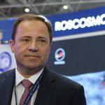 Китай пригласил «Роскосмос» принять участие в проекте новой космический станции