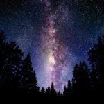 ЕКА запустит телескоп PLATO в 2026 году