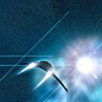 Китай начал разработку космолёта с горизонтальным взлётом