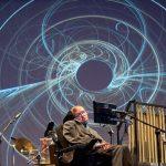 Стивен Хокинг объявил, что знает время переселения с Земли