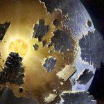 Гипотеза гибернации предлагает объяснение Великого молчания Вселенной