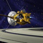 NASA хочет наделить свои космические аппараты искусственным интеллектом