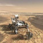 Аналитики: NASA рискует остаться без Марса на несколько лет