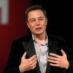 SpaceX построит центр для восстановления вернувшихся ракет