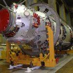 Запуск российского модуля МКС «Наука» вновь отложен