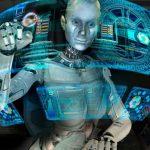 Будущее космических путешествий — за искусственным интеллектом